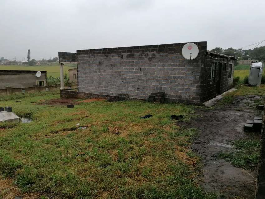 House And cottages for sale 0