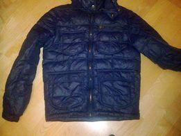 Куртка Lee