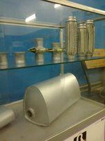 Ремонт глушителей, резонаторов, катализаторов, замена гофры, труб.