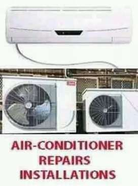 WE DO REPAIRS TO ALL MAKE OF APPLIANCES ON SITE