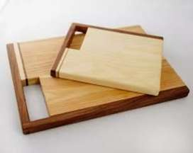 Assorted Chopping boards ,