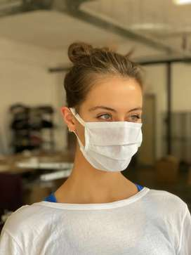 Classical Surgical Masks