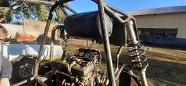 750cc dune buggy to swop for a offroad bike 450 or 250 2 stroke