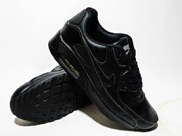 Кроссовки Men's Nike Air Force 1