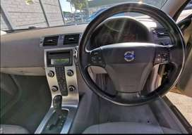 S40 2.4I Volvo FOR SALE