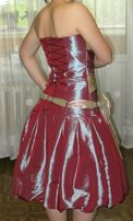 Платье вечернее, выпускное, новогоднее, коктельное, праздничное
