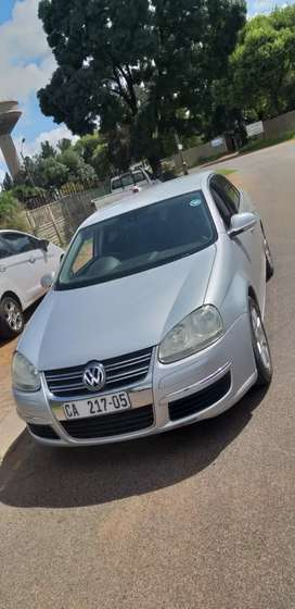 Iam selling my car in a very good condition