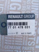 Помпа Renault (нова)