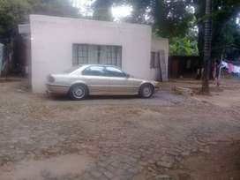 House with rental income for sale in florida,Roodepoort