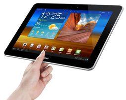 Планшет Samsung Galaxy Tab 8 ядра, 3G, GPS 2 гб ОЗУ 16 Гб 10 Xiaoni LG