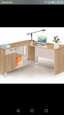 We fix all types of furniture.office furniture,house furniture