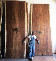 Столы из дерева. Мебель из слэба массива дерева. Мебель в стиле LOFT