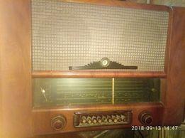 Радиоприемник Беларусь 53