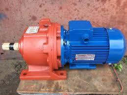 Мотор-редуктор, планетарный, редуктор, 3МП ЗМП-31.5;3МП-40;ЗМП-50