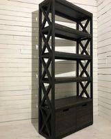 Киев и область. Изготовление мебели «Лофт» под заказ. Loft