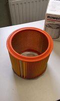 Rowenta ZR 702 Фильтр для пылесоса