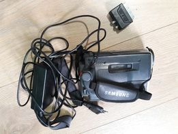 Видеокамера samsung vp-L600