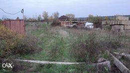 Продам земельну ділянку під забудову 6 км від м. Мукачево
