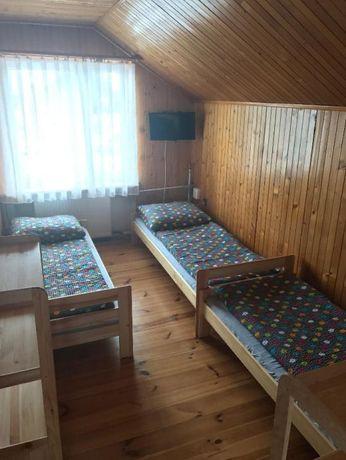Pokoje do wynajęcia - Gołąb koło Puław, Zakłady Azotowe Puławy Gołąb - image 2