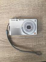 Фотоаппарат Panasonic Lumix DMC-FH5