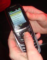 телефон Samsung U620 CDMA+второй в ПОДАРОК !