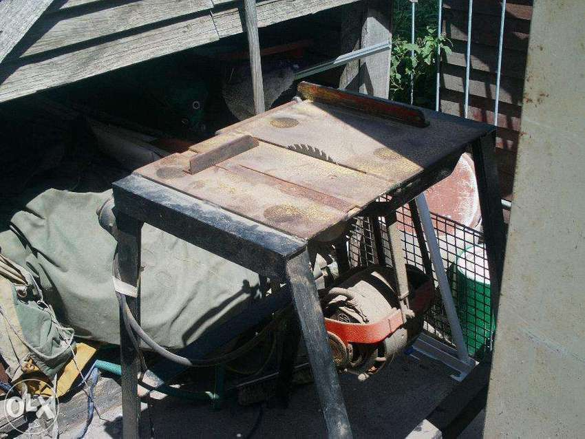 free removals of unwanted good 0