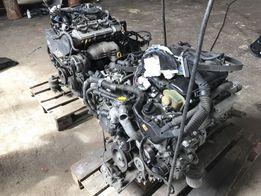 Двигатель Lexus GS 300 Rx 350 400 LS 460 is 250 коробка автомат акпп