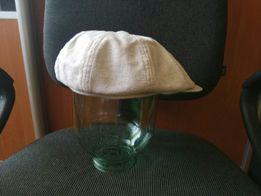 Продам кепку новая летняя