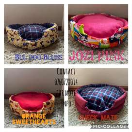 Dog beds for sale