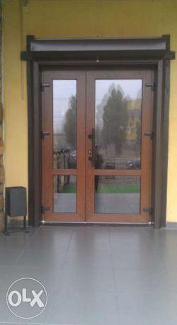 Весеняя акция. Окна, двери, балконы Черкассы - изображение 4