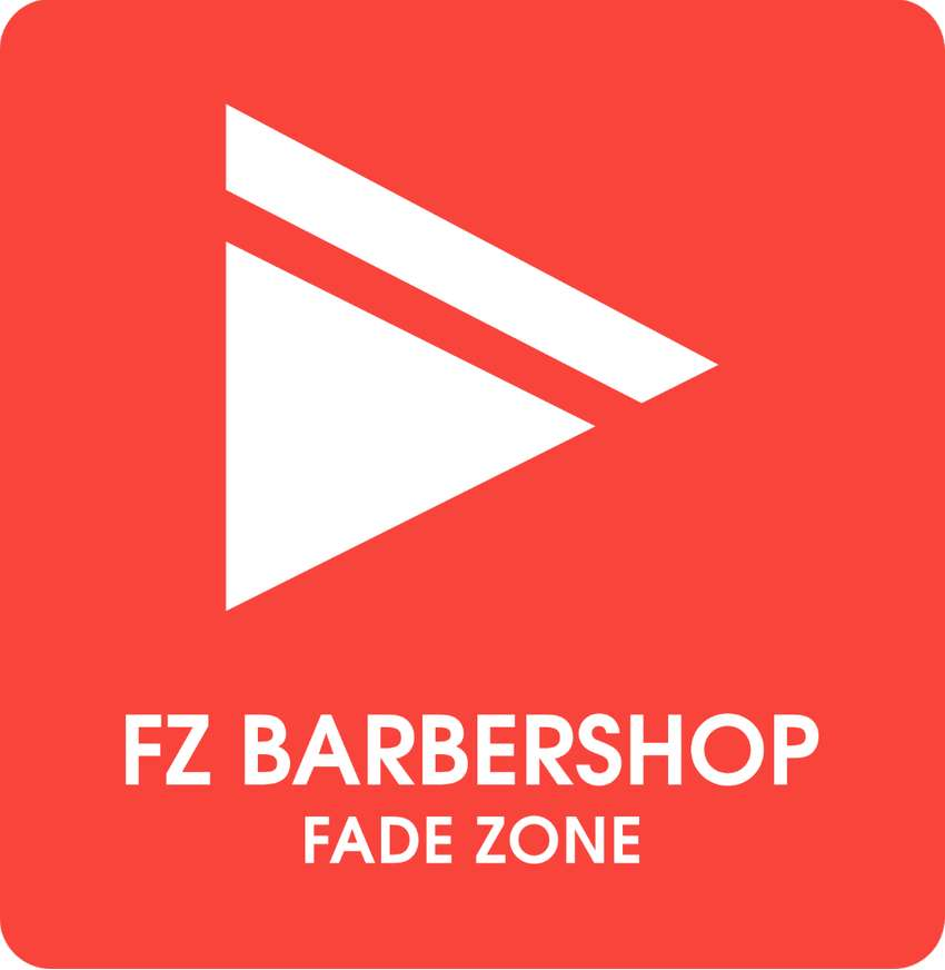 barber needed in gra phase 2 port-harcourt 0