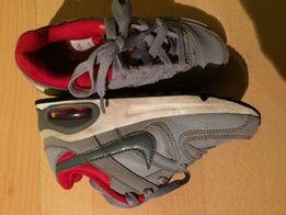 Air Max rozmiar 28,5! Nike! Adidasy! Idealne na każdą porę roku!