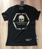 Koszulka t shirt Philipp Plein