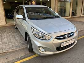 affordable cars availble on finance or cash