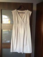 Sukienka ciążowa Torelle rozmiar S/ 36 j. Happymum
