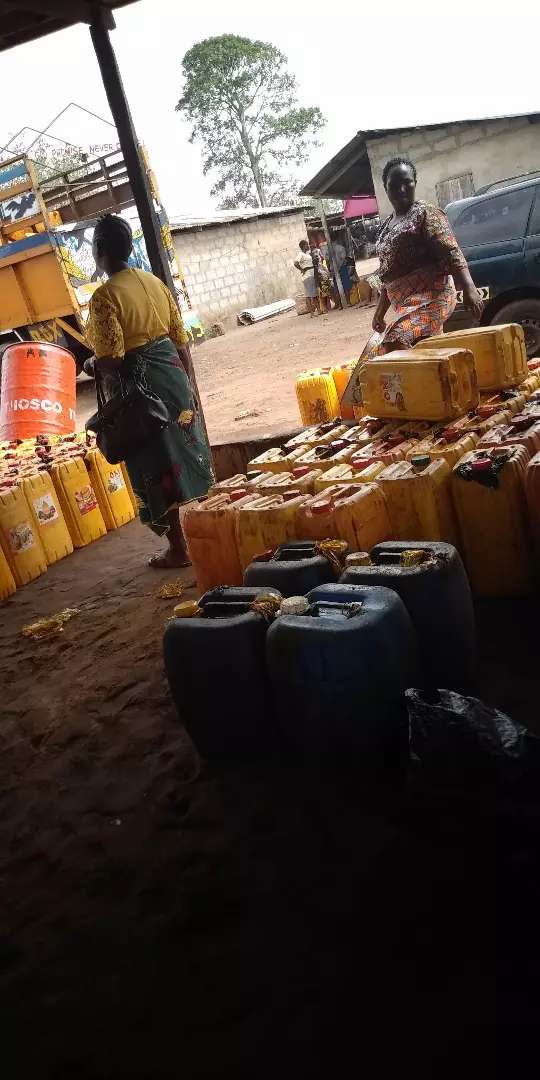 Palm oil for sell 0