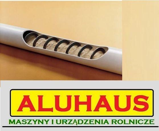 Spirala do paszociągu fi 90 włoska F-VAT podajnik Dakowy Suche - image 2