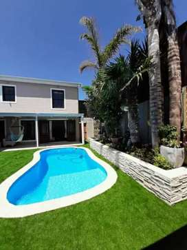 SWIMMING POOL REPAIR MAINTENENCE AND SERVICES