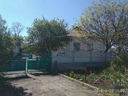 Дом в с. Широколановка, Веселиновского р-на