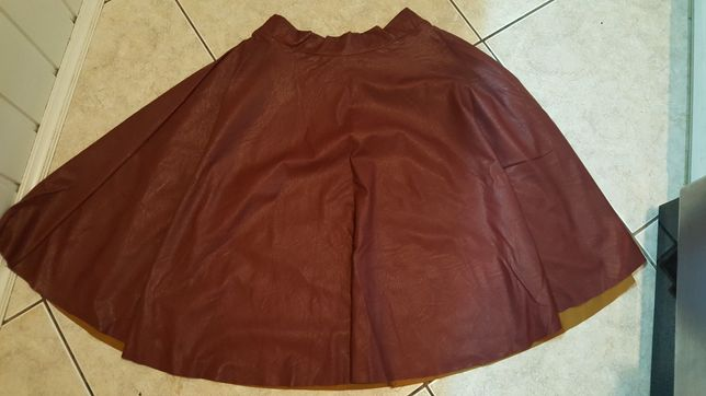 Spódnica damska Września - image 1