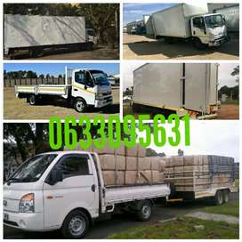 Furniture removals with affordable price