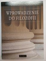 Wprowadzenie do filozofii - Lenartowicz Piotr, Koszteyn Jolanta