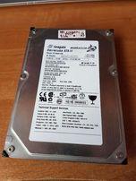 Dysk twardy Seagate 40 GB