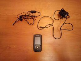 samsung SGH - D900 i