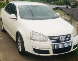 Jetta for sale