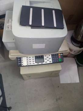 Various Printer for sale