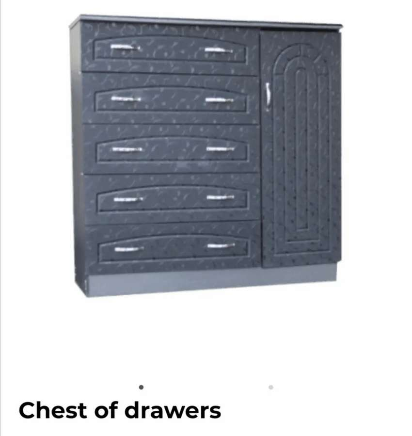 Chest drawers 0