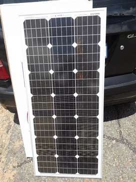 100watts Solar Panel brand new for only R1150 free delivery