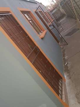 Rooms to rent in vereeniging central