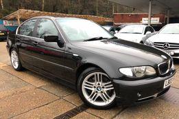 Разборка BMW E46 Стекло Блок Двигатель Радиатор Редуктор М47 n42 M57